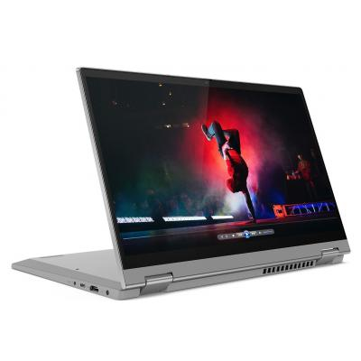 PC portable Lenovo IdeaPad Flex 5 14ALC05