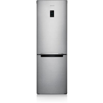 Réfrigérateur-congélateur Samsung RB31FERNCSA
