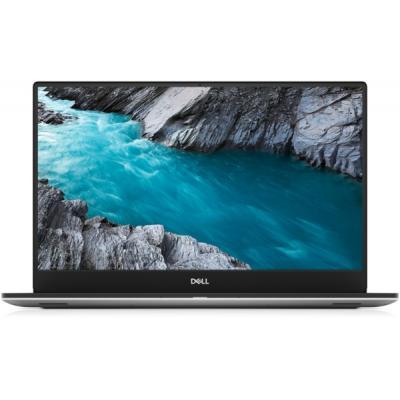 PC portable Dell 15-7590-196