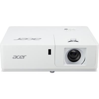 Vidéoprojecteur Acer PL6510