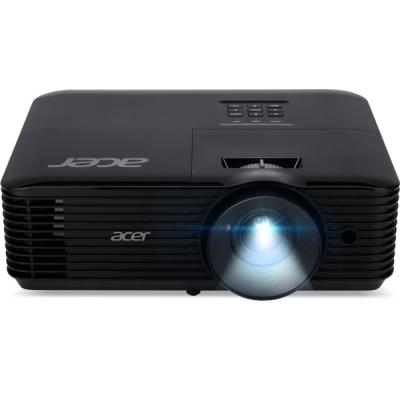 Vidéoprojecteur Acer X1327Wi