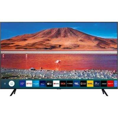 Téléviseur Samsung UE70TU7171UXXC