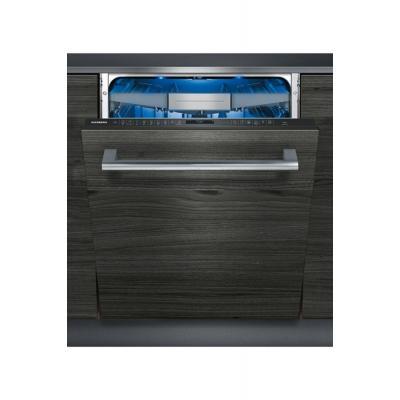 Lave-vaisselle Siemens SN658X26TE