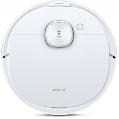 Aspirateur robot Ecovacs DEEBOT N8 Pro
