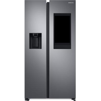 Réfrigérateur américain Samsung RS6HA8880S9