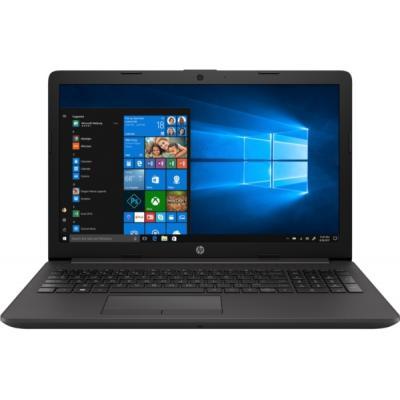 PC portable HP 250 G7 W10Pro