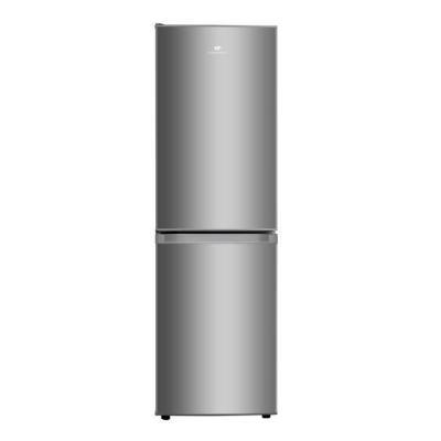 Réfrigérateur-congélateur Continental Edison CEFC193NFS