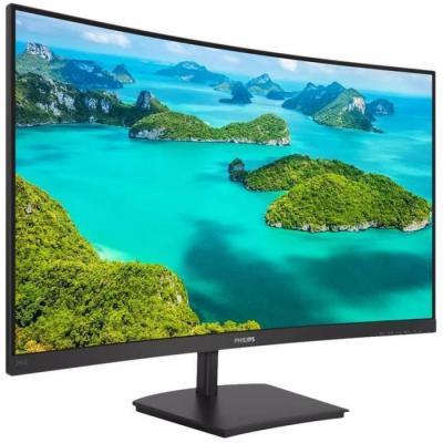 Écran PC Philips 241E1SC/00