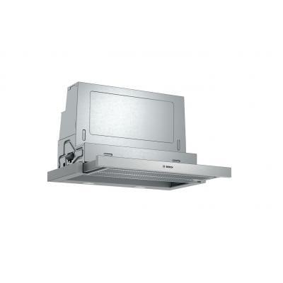 Hotte aspirante Bosch DFS067A51