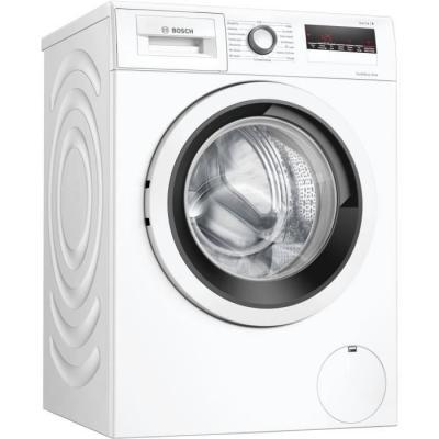 Lave-linge Bosch WAN28238FF
