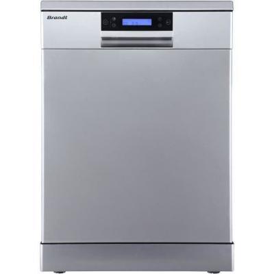 Lave-vaisselle Brandt LVC144IX