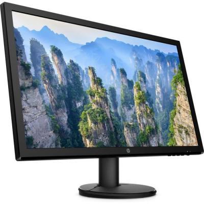 Écran PC HP V24
