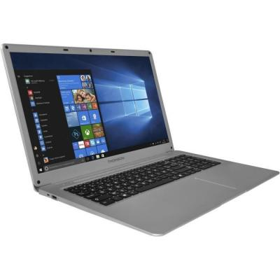 PC portable Thomson N17C8SR1T