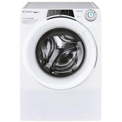 Lave-linge Candy RO41274DWMCE/1-S