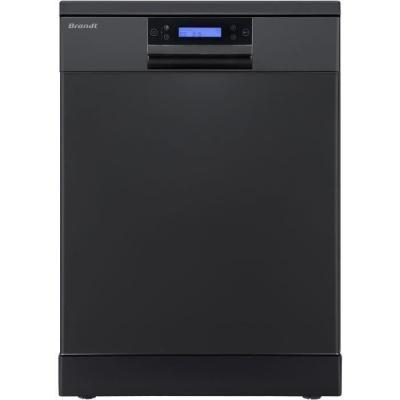 Lave-vaisselle Brandt LVC144IB