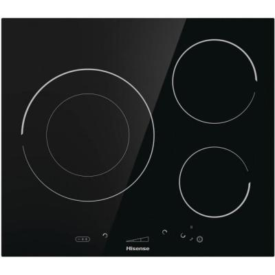 Plaque de cuisson Hisense I6341C