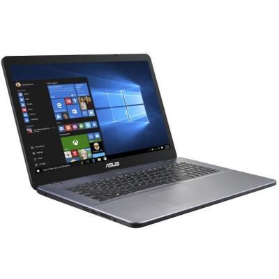 PC portable Asus R702BA-BX002T
