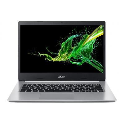 PC portable Acer Aspire A514-53-50WM