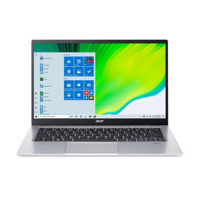 PC portable Acer SF114-34-P2