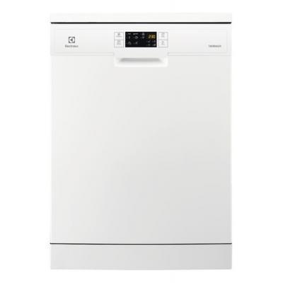 Lave-vaisselle Electrolux ESF9516LOW