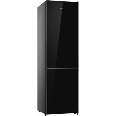 Réfrigérateur-congélateur Hisense RB438N4GB3