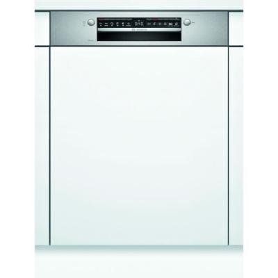 Lave-vaisselle Bosch SMI4HVS31E