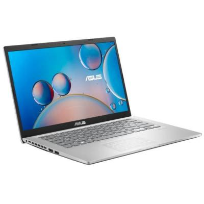 PC portable Asus Vivobook R415UA-EB035T