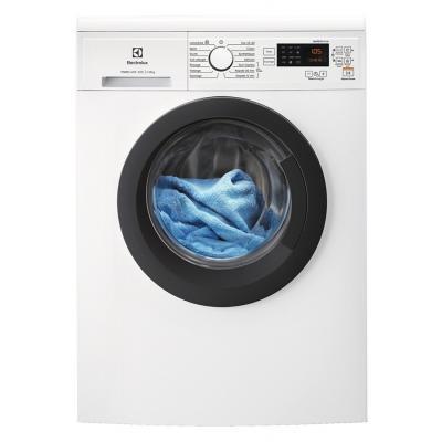 Lave-linge Electrolux EW2F1284FG
