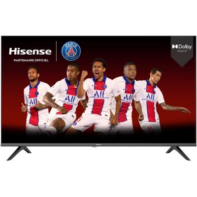 Téléviseur Hisense 32A5100F