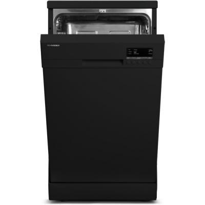 Lave-vaisselle Schneider SDW947DBM