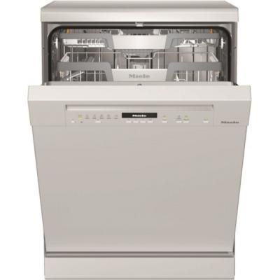 Lave-vaisselle Miele G 7100 SC