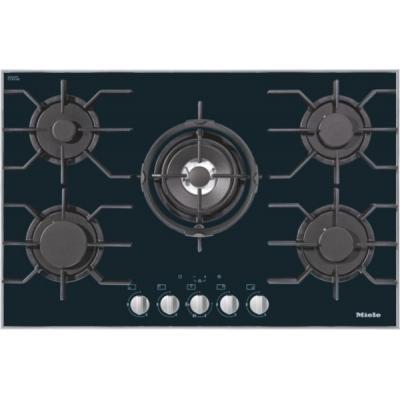 Plaque de cuisson Miele KM 3034-1