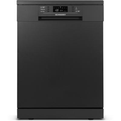 Lave-vaisselle Schneider SCDW1446IDBM