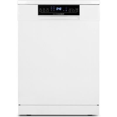 Lave-vaisselle Schneider SCDW1542IDW