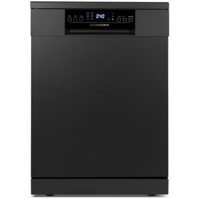 Lave-vaisselle Schneider SCDW1542IDBM
