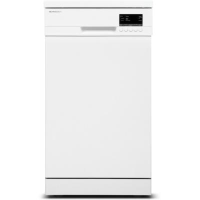 Lave-vaisselle Schneider SDW947D