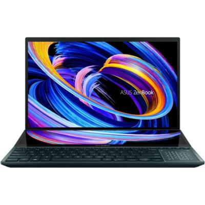 PC portable Asus UX582LR-H2002R