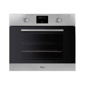 Four encastrable Whirlpool AKZ483IX
