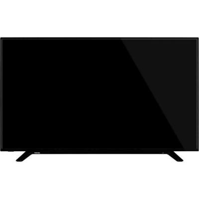 Téléviseur Toshiba 58UL2063DG