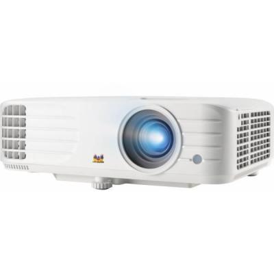 Vidéoprojecteur Viewsonic PX701HD