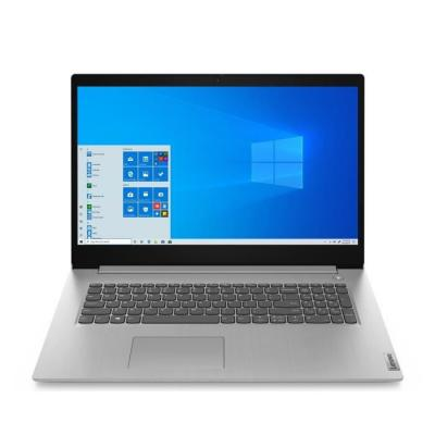 PC portable Lenovo Ideapad 3 17ADA05