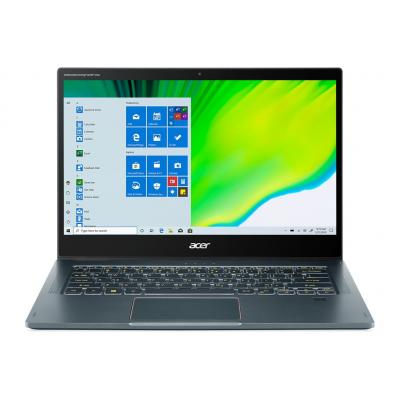 PC portable Acer Spin 714-61NA