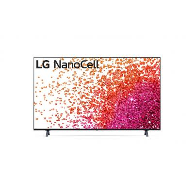 Téléviseur LG 50NANO75