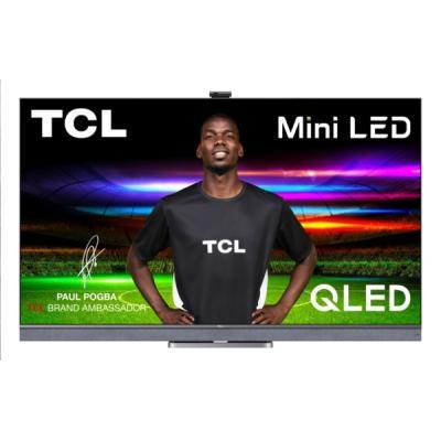 Téléviseur TCL 55C825