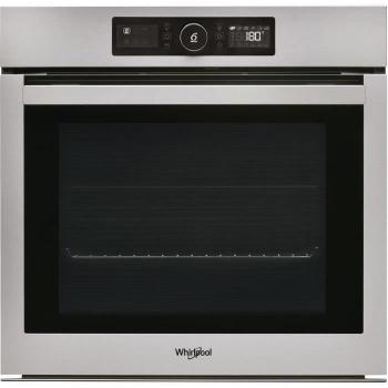 Four encastrable Whirlpool AKZ9629IX
