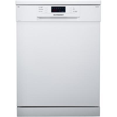 Lave-vaisselle Schneider SCDW1446IDW