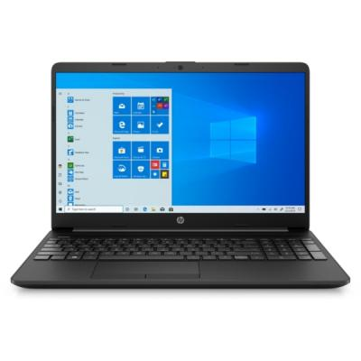 PC portable HP 15-gw0000nf