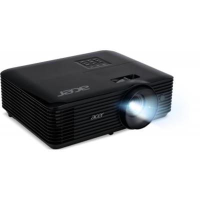 Vidéoprojecteur Acer X1127i