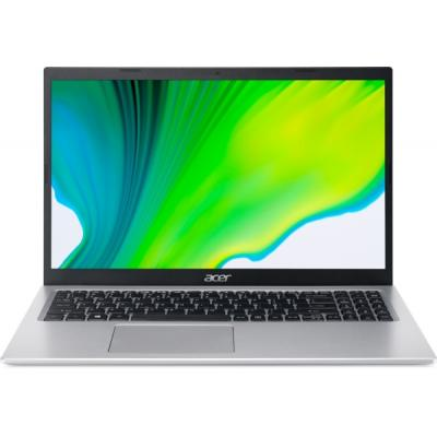 PC portable Acer Aspire A515-56-50YW