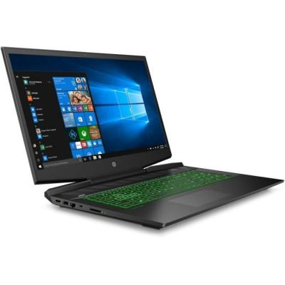 PC portable HP 17-cd1053nf